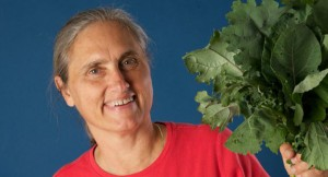 reversing-ms-with-diet-terry-wahls